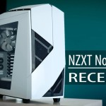 NZXT Noctis 450 – recenzja obudowy