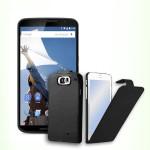 Etui do Nexus 6. Etui do telefonu.