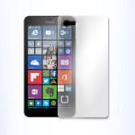 Szkło do Nokia Lumia 640 XL i folia – jakie wybrać?
