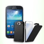 Etui do Samsung Galaxy Grand Neo GT- i9060. Etui do telefonu.