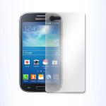 Szkło do Samsung Galaxy Grand Neo i folia – jakie wybrać?