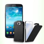 Etui do Samsung Galaxy Mega. Futerał do telefonu