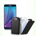 Etui do Samsung Galaxy Note 5. Futerał do telefonu.