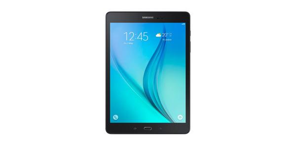 Samsung Galaxy Tab A LTE (T555)