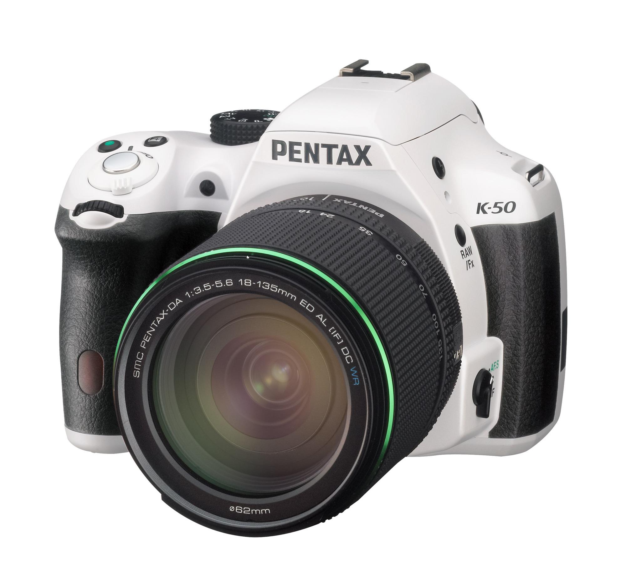 aparat do nagrywania filmów zestawienie