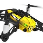 Jaki dron na komunię? Ranking 5 najlepszych modeli.