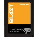 Jaki dysk SSD do 600 zł wybrać? Ranking 5 najlepszych modeli.