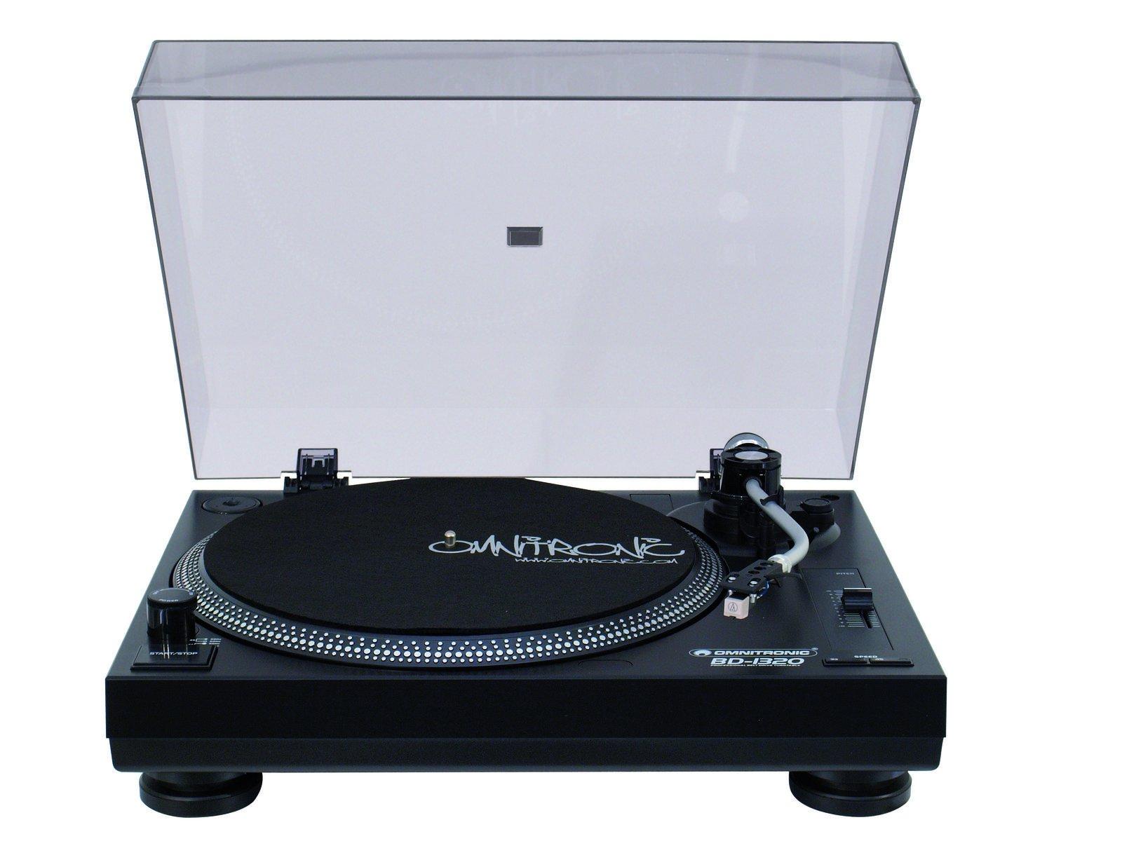 gramofon do 500 zł ranking
