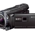 Jaka kamera cyfrowa dla amatora? Ranking 5 najlepszych modeli.