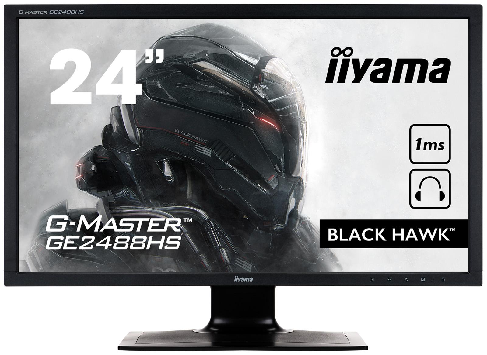 monitor do playstation 4