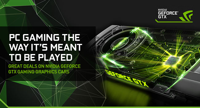 nvidia geforce gp104
