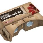 Jakie okulary VR wybrać? Polecane Gogle VR.