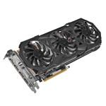 Ranking kart graficznych GeForce GTX 970 – najlepszy model GTX 970
