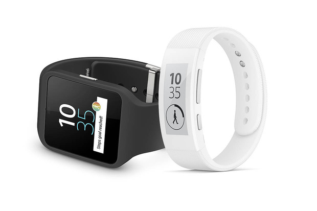 Smartwach czy smartband