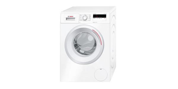 Bosch WAN2016XPL