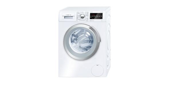 Bosch WLT 24440 PL