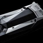 NVIDIA GeForce GTX 1070 wyniki w benchmarku 3DMark