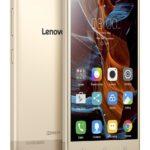 Smartfony Lenovo K5 i K5 Plus – specyfikacja techniczna