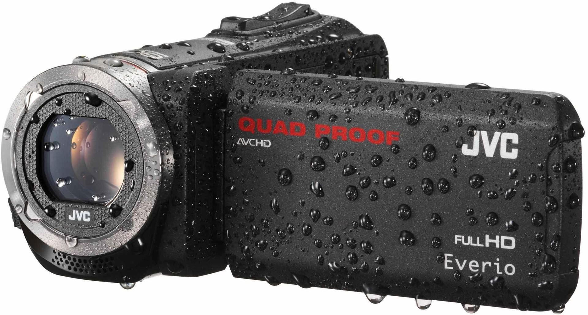 kamera czy lustrzanka ranking