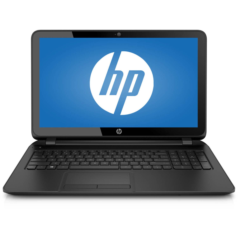 laptop na dzień dziecka 2