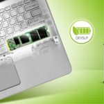 Dyski SSD ADATA Premier SP550 M.2 – specyfikacja techniczna