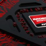 Karty graficzne AMD Radeon RX 480, RX 470, RX 460 – specyfikacja