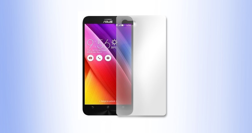 Asus Zenfone 2 LTE DUAL SIM folia