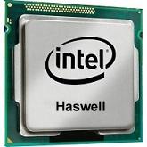 Intel Celeron G1840 BOX