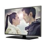 Telewizor LG 32LY750H – instrukcja obsługi