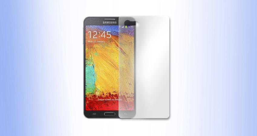 Samsung Galaxy Note 3 Neo folia