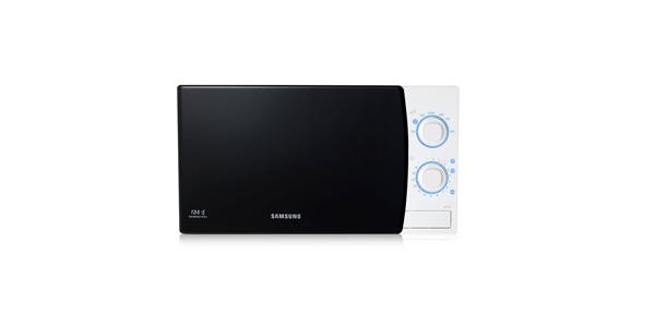 Samsung ME 711K