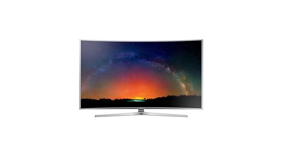 Samsung UE48JS9000LXXH