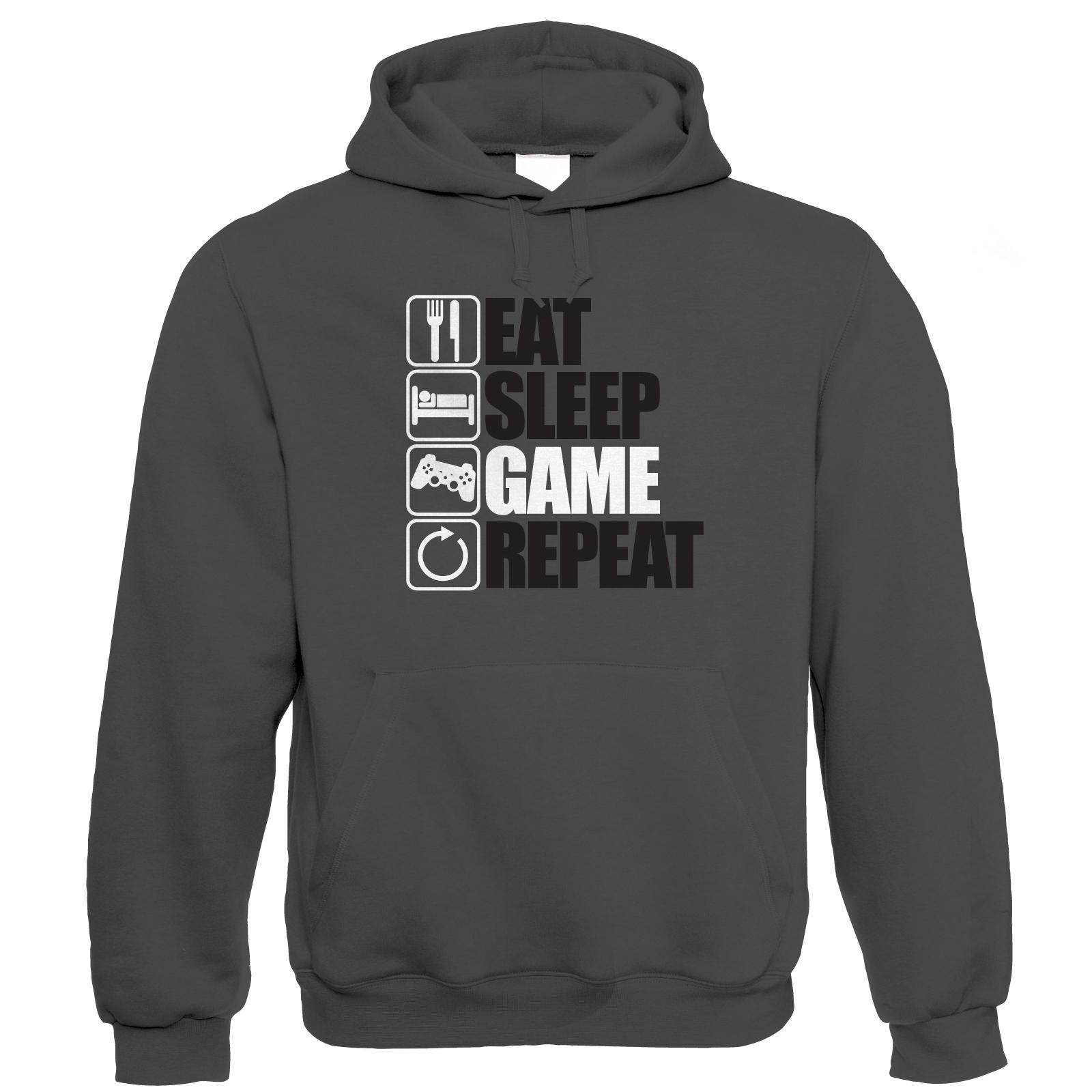 bluza dla gracza zestawienie