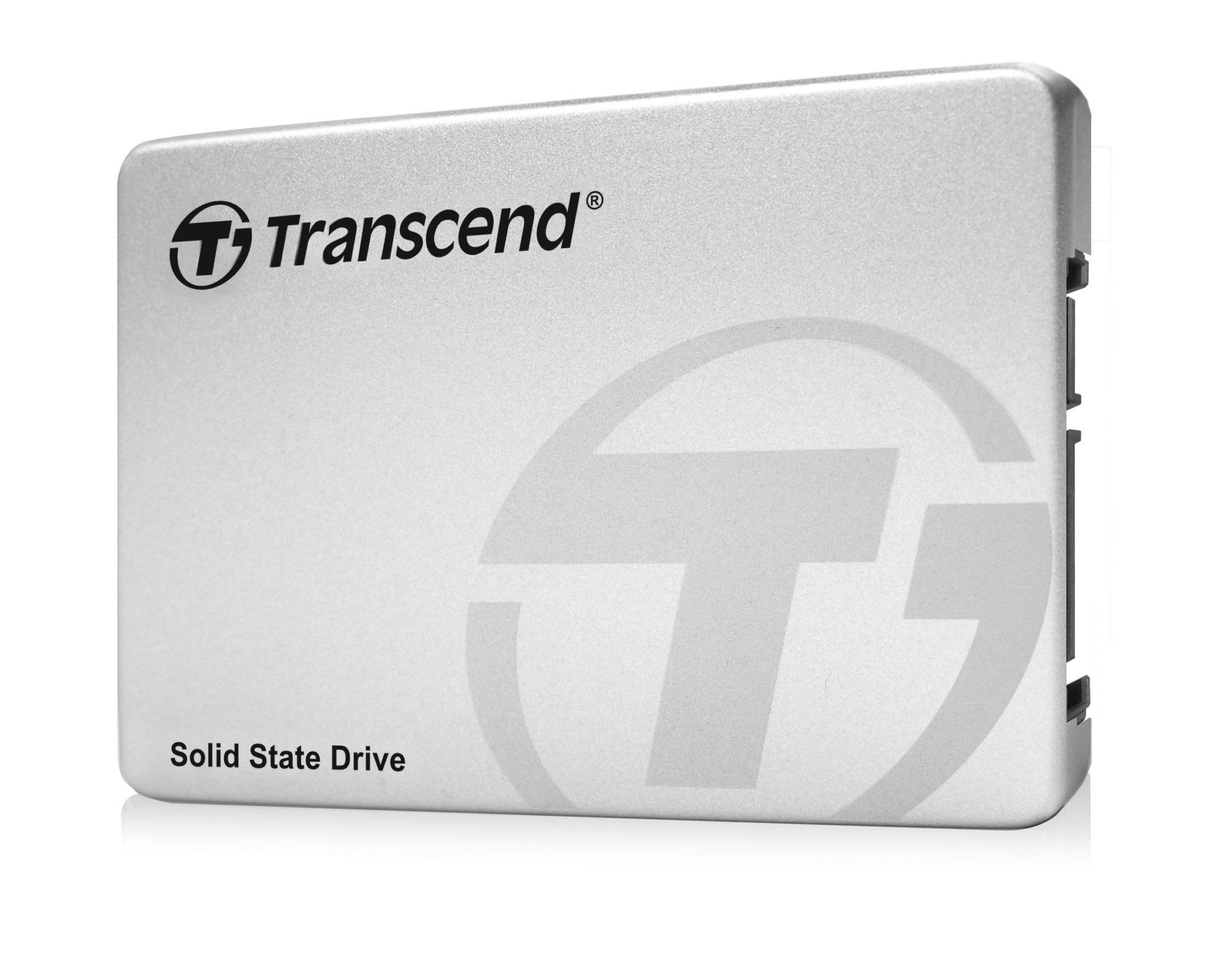 dysk SSD MLC czy TLC