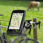 Jaka nawigacja do roweru? Jaką kupić nawigację?
