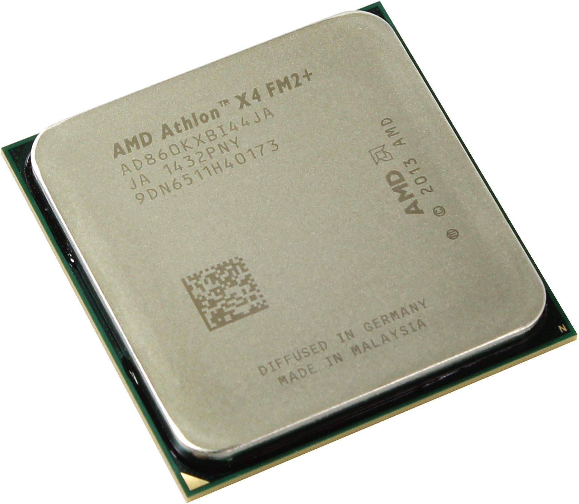 procesor do 400 zł