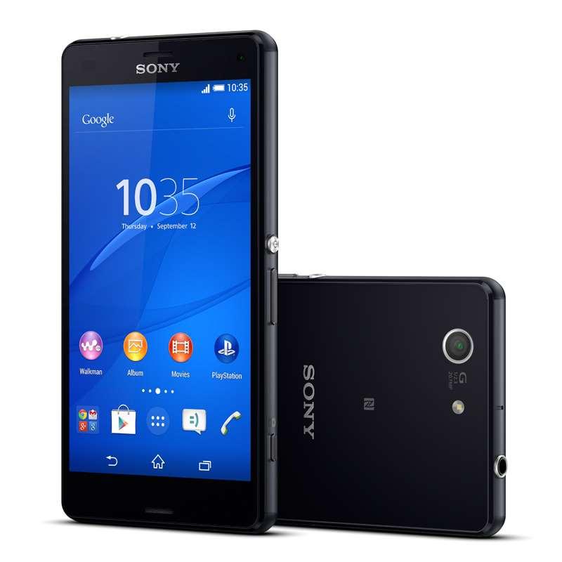 smartfon do 2000 zł sony
