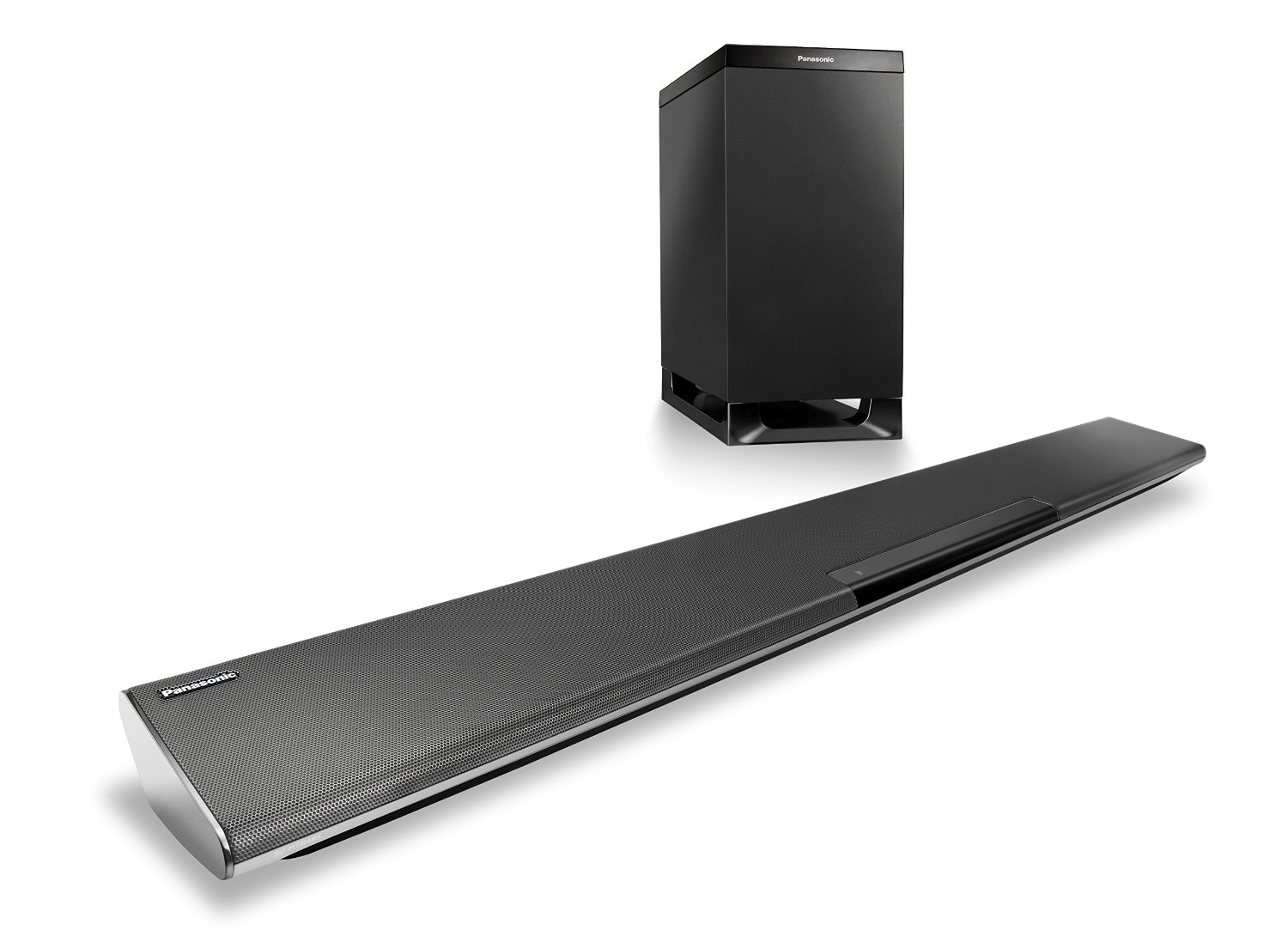 soundbar do 1000 zł ranking