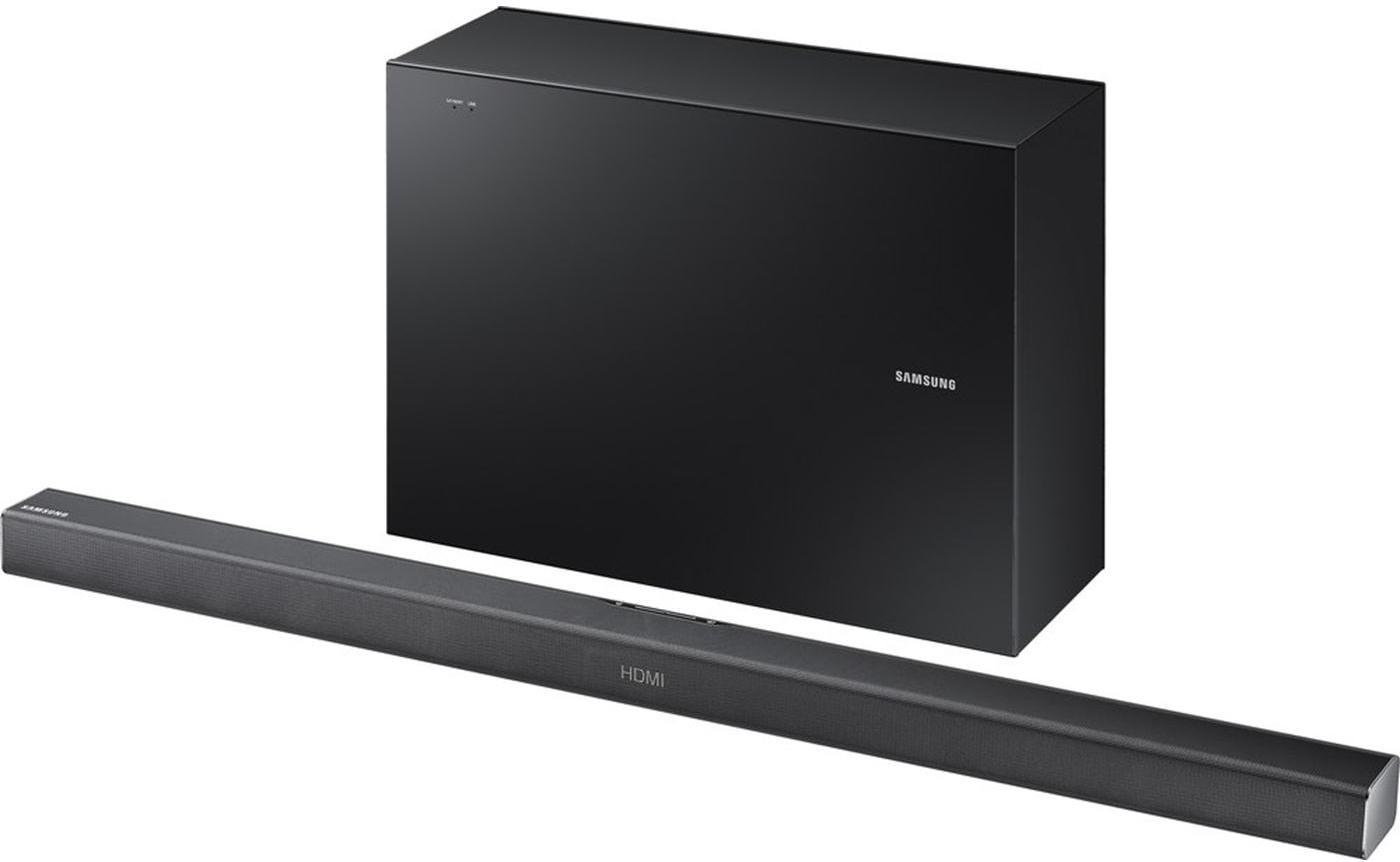 soundbar do 1000 zł