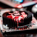AMD Radeon RX 470 oraz RX 460 potwierdzona specyfikacja kart