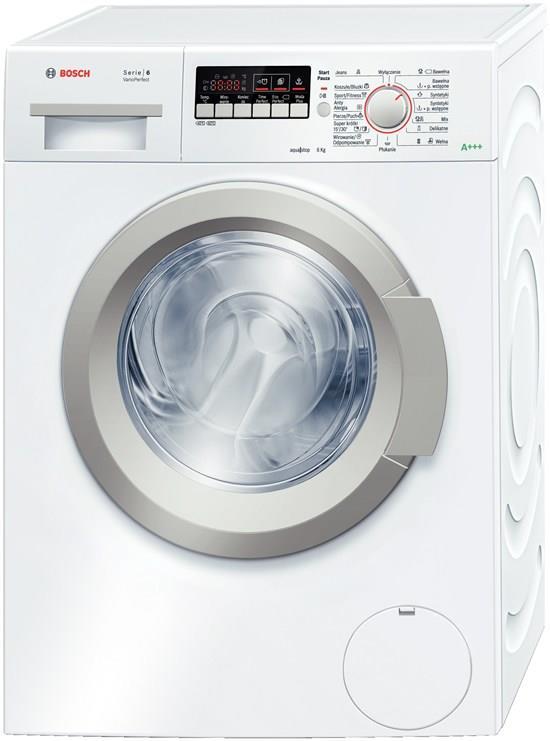 Bosch WLK 24240 PL