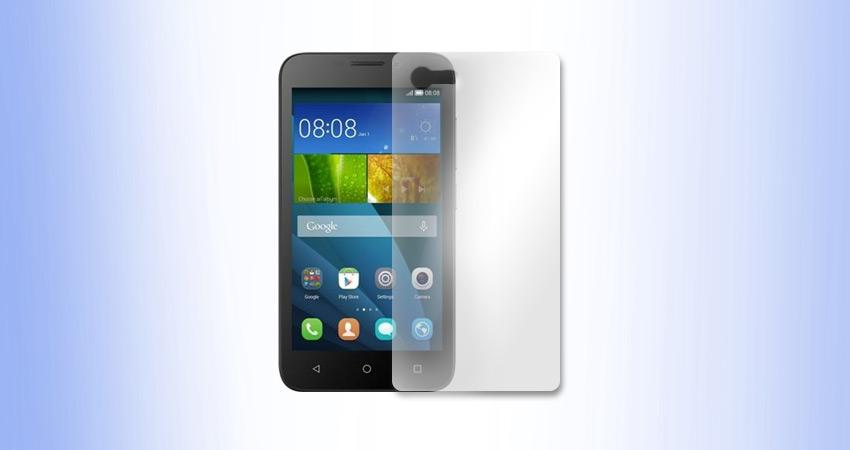Huawei Y5 folia