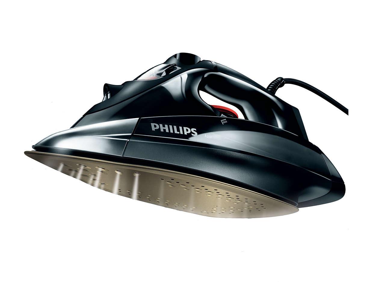 Philips GC 4890/02 Azur