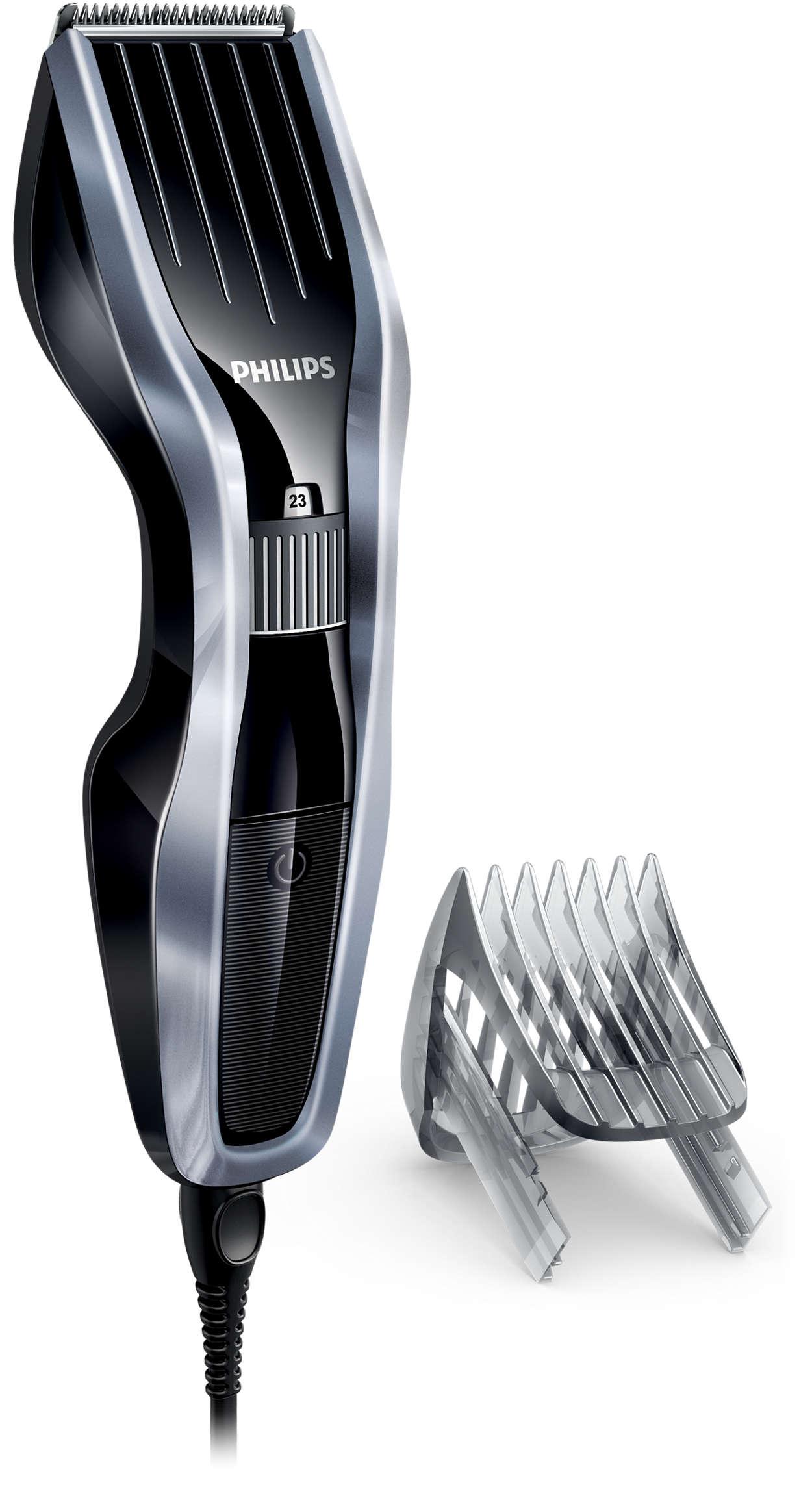 Philips HC 5410/15