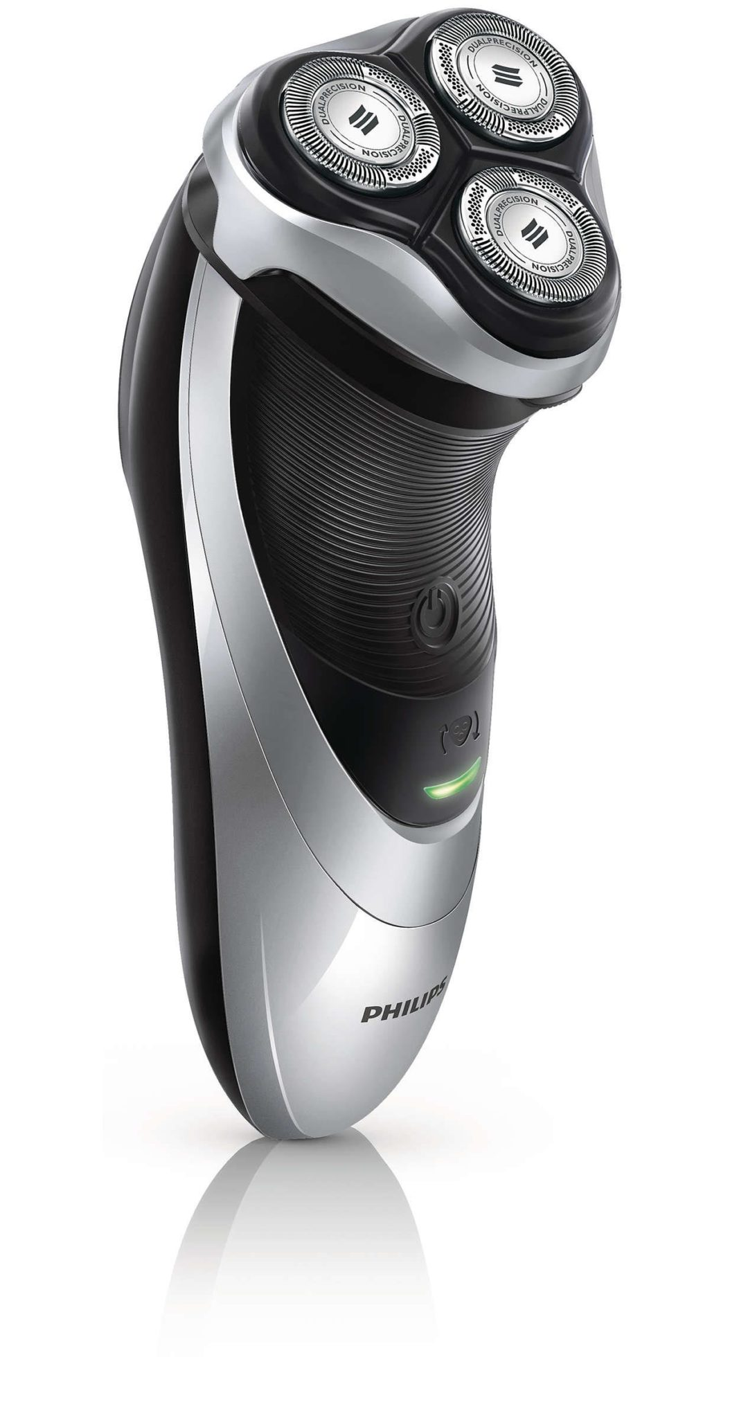 Philips PT860/16 PowerTouch
