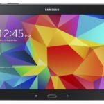 Tablet Samsung GALAXY Tab 4 SM-T530 – instrukcja obsługi