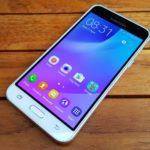 Smartfon Samsung Galaxy J3 – specyfikacja techniczna