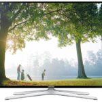 Telewizor Samsung UE32H6400 – instrukcja obsługi