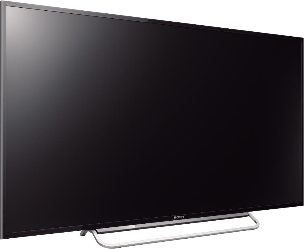 Sony KDL-48W605
