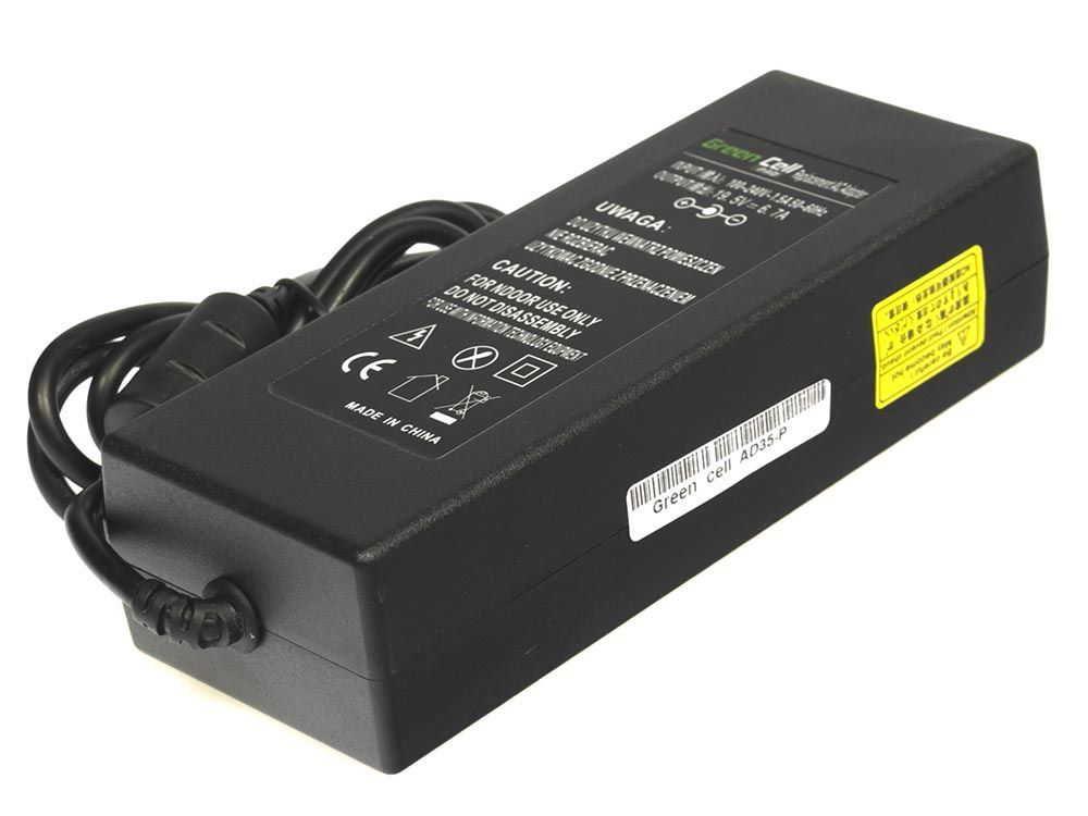 Zasilacz do Dell Inspiron N5110